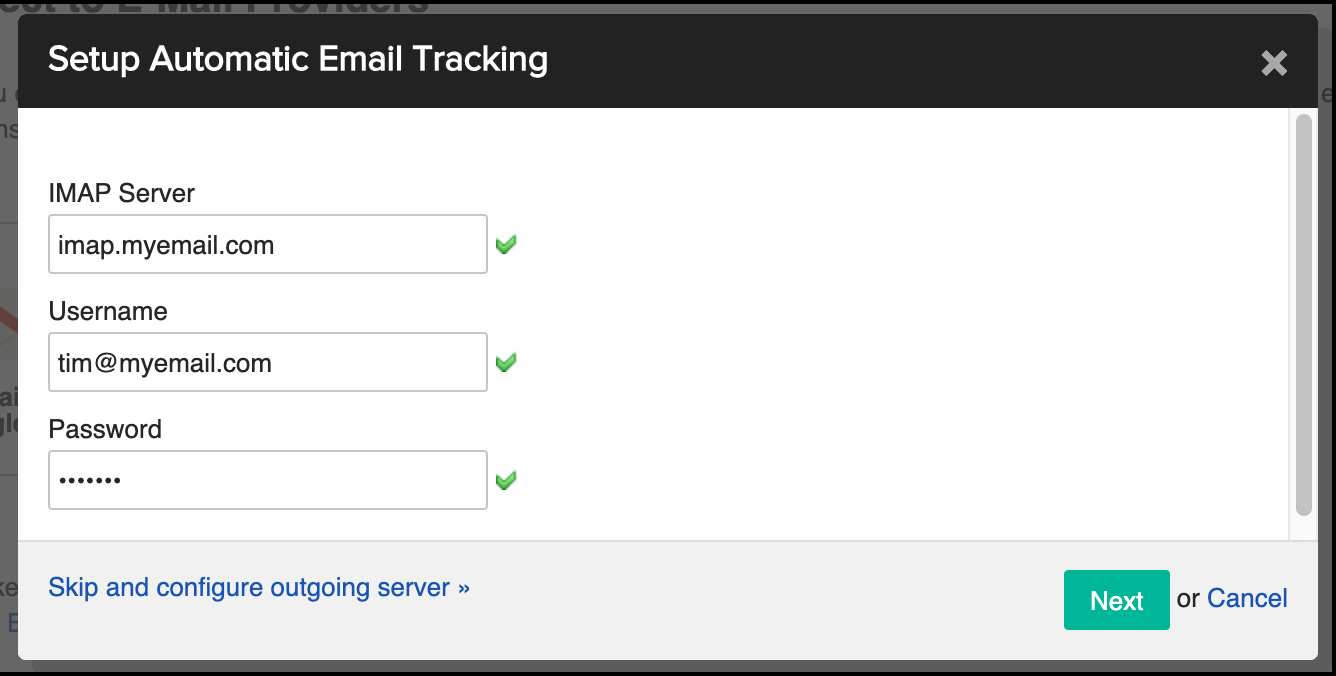 Connect_to_Mail_-_Connect_to_Others_IMAP_Settings.png