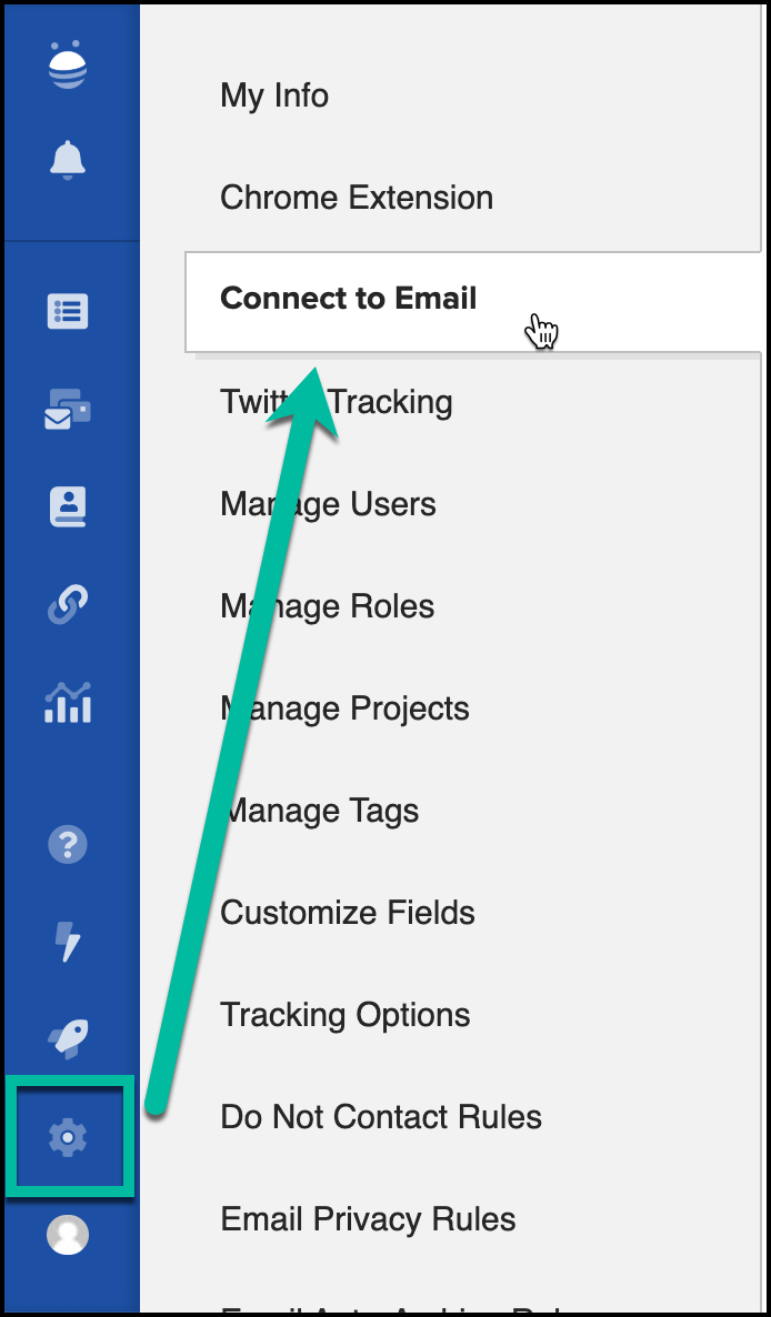 BuzzStream_Settings_-_Connect_To_Mail.png