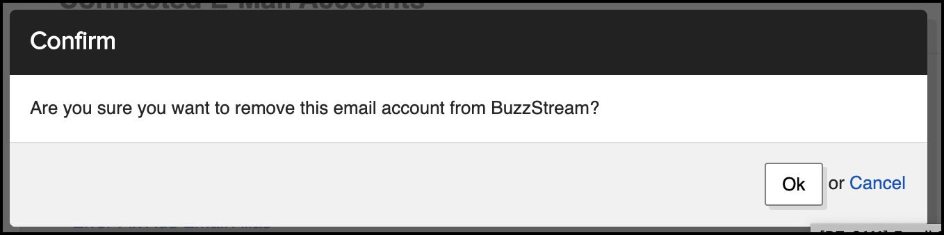 BuzzStream_-_Delete_Email_Connection_Confirmation.png